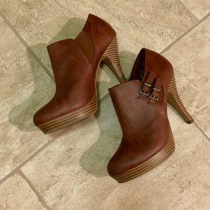 Fioni Shoes 🛍🛍